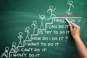Do Successful Entrepreneurs Always Take Big Risks?